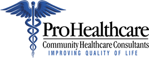 prohealthcare-medical-practice-clinic