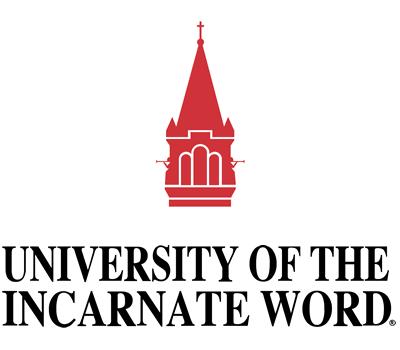 University of Incarnate