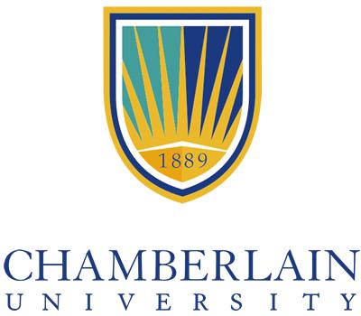 Word Chamberlain University